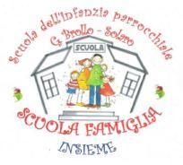Scuola dell'Infanzia Parrocchiale Paritaria